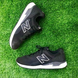 New Balance Men's Athletic Tennis Shoes Size 12